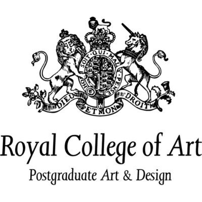 royal_college_of_art